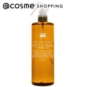 MIGAKI/VC(ビタミンC)ローションプラス プロ 化粧水|cosmecom