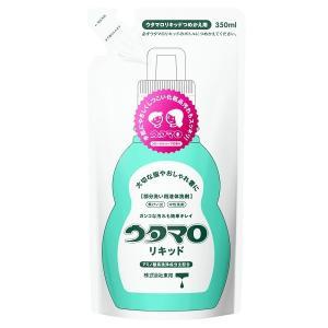 東邦/ウタマロリキッド(詰替) 洗剤 cosmecom