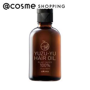 ●厳選した国産ゆず油使用 ●毛髪・頭皮のことを考えた無添加処方 ●自然で爽やかなゆずの香り ●しっと...