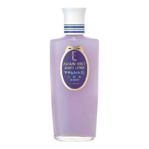 お肌にうるおいを与え、きめ細かにひきしめる化粧水。 すっとなじむ心地よい使用感です。  容量:150...