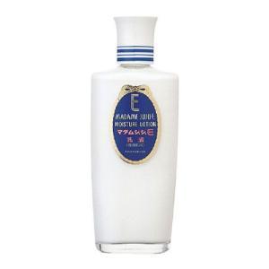 化粧水でひきしめた後に、お肌をしっとりうるおす乳液。なめらかな使用感で、みずみずしさを保ちます。  ...