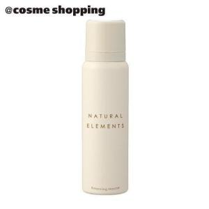 Natural Elements(ナチュラルエレメンツ)/バランシングムース