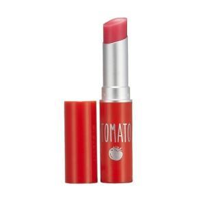 どんなにくすんだ唇も、鮮やかな色へと導くティントリップは、唇の温度でなめらかにとろけ、血色良い華やか...