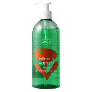 デリケートゾーンを感染から守っている成分「乳酸」と、皮膚に必要不可欠な「ビタミンB5」配合で、デリケ...