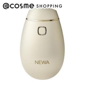 NEWA(ニューア)リフト / シャンパンゴールド / 専用ジェル130mL