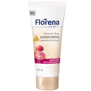 Florena(フロレナ)/ハンドクリーム GS ハンドクリ...