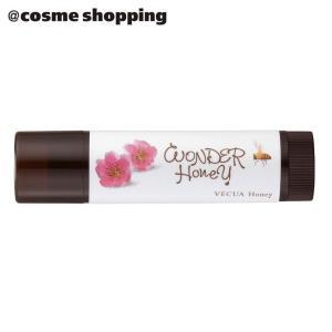 さっとひと塗りで、ナチュラルメイクも唇ケアも叶える潤いリップクリーム。蜂蜜やローヤルゼリー、ミツロウ...