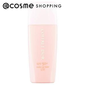 コフレドール/毛穴つるんとカバー化粧もち下地UV02 化粧下地|cosmecom