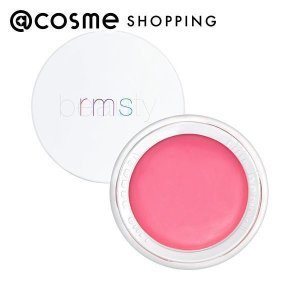 rms beauty/リップチーク(デミュア) チーク