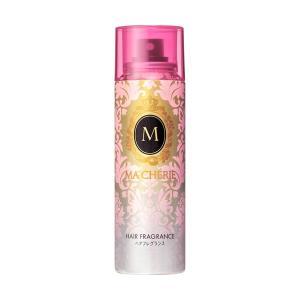 マシェリ/ヘアフレグランスEX(フローラルフルーティーの香り)|cosmecom