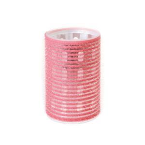 アイビル(トリコインダストリーズ)/サーモローラー VAR-2(本体 ピンク)|cosmecom