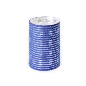 アイビル(トリコインダストリーズ)/サーモローラー VAR-3(本体 ブルー)|cosmecom