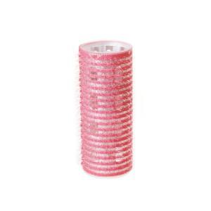 アイビル(トリコインダストリーズ)/サーモローラー VAR-7(本体 ピンク)|cosmecom