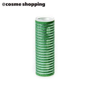 アイビル(トリコインダストリーズ)/サーモローラー VAR-8(本体 グリーン)|cosmecom