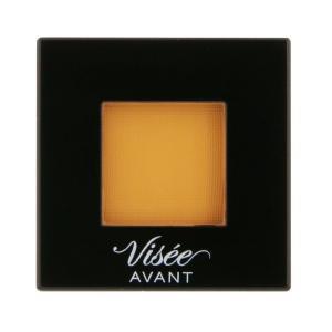 ヴィセ/ヴィセ アヴァン シングルアイカラー(【024】MUSTARD) ヴィセアヴァン アイシャドウ シングルアイカラー|cosmecom