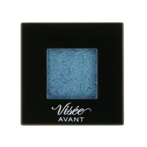 ヴィセ/ヴィセ アヴァン シングルアイカラー(【025】DISCO) Visee AVANT ヴィセアヴァン アイシャドウ 単色 cosmecom