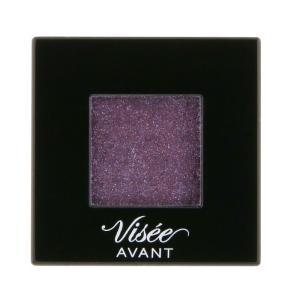 ヴィセ/ヴィセ アヴァン シングルアイカラー(【026】PSYCHEDELIC) Visee AVANT ヴィセアヴァン アイシャドウ 単色 cosmecom