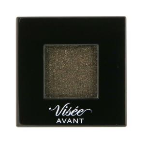 ヴィセ/ヴィセ アヴァン シングルアイカラー(【027】NIGHT MOSS) Visee AVANT ヴィセアヴァン アイシャドウ 単色 cosmecom