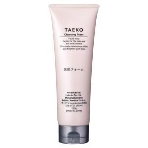 TAEKO/ウォッシングフォーム(本体) cosmecom