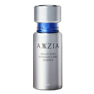 AXXZIA/BEAUTY EYES INTENSIVE CARE ESSENCE(本体)|cosmecom