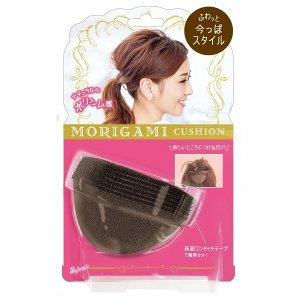スタイルミー/盛り髪クッション|cosmecom