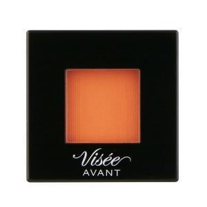ヴィセ/【2月16日発売】ヴィセ アヴァン シングルアイカラー(ORANGE・036) アイシャドウ 新作 新色