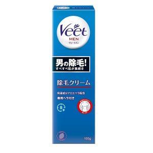 Veet(ヴィート)/ヴィートメン 除毛クリーム 敏感肌用 脱毛剤・ワックス・クリーム|cosmecom
