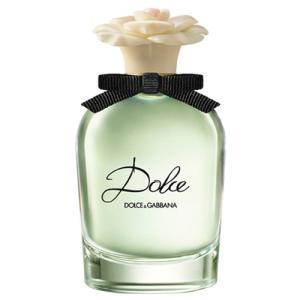 ドルチェ&ガッバーナ ビューティ/ドルチェ オードパルファム 香水|cosmecom
