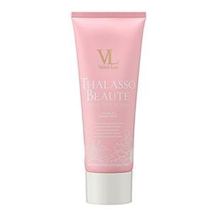 ヴィーナスラボ/タラソボーテエピクリームフローラルブーケの香り 脱毛剤・ワックス・クリーム|cosmecom