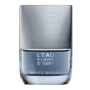 イッセイミヤケパルファム/ロー マジュール ドゥイッセイ オードトワレ(シトラスミネラルアンバーウッドの香り) 香水|cosmecom