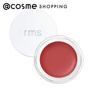 rms beauty/リップチーク (本体 プロミス) チーク|cosmecom