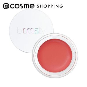 rms beauty/リップチーク (本体 パラダイス) チーク|cosmecom