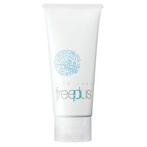フリープラス/マイルドソープa 洗顔料 cosmecom