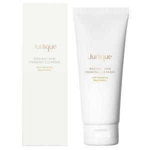 ジュリーク/ラディアントグロウ フォーミングクレンザー(本体/華やかなアンティークローズの香り) 洗顔料|cosmecom