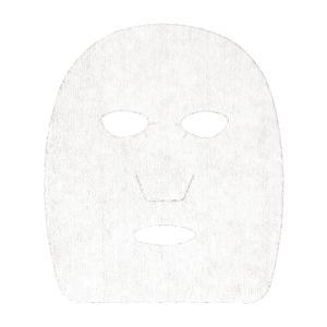 サボリーノ/目ざまシート マスカットの香り (アットコスメストア/@cosme shopping限定★) フェイス用シートパック・マスク|cosmecom|03
