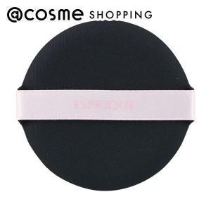 エスプリーク/リキッドコンパクト用 パフ  パフ・スポンジ ESPRIQUE|cosmecom