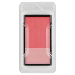 エスプリーク/ピュアリーベール チーク(レフィル/無香料 PK-2c ピンク系) チーク ESPRIQUE cosmecom