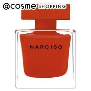ナルシソロドリゲスパルファム/ナルシソ オードパルファム ルージュ 香水|cosmecom