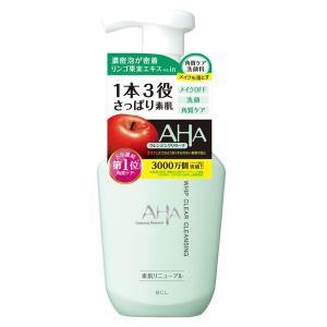 クレンジングリサーチ/ホイップ クリアクレンジング 洗顔料|cosmecom