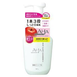 クレンジングリサーチ/ホイップ クリアクレンジング b 洗顔料|cosmecom