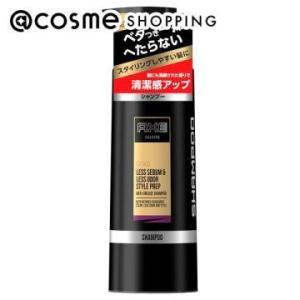 AXE(アックス)/ゴールドアンチグリースシャンプー(シャンプー本体) シャンプー cosmecom