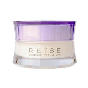 REISE(ライゼ)/エッセンス セラム乳液 乳液|cosmecom