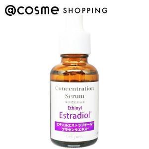 セルピュア/コンセントレーションEPセラム 美容液|cosmecom