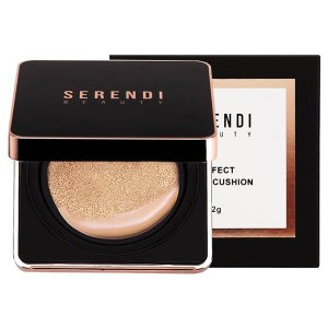 SERENDI BEAUTY/PERFECT FITTING CUSHION ファンデーション|cosmecom