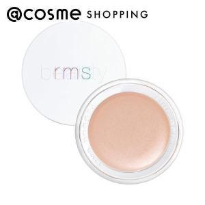 rms beauty Mルミナイザー クリームハイライトの商品画像 ナビ