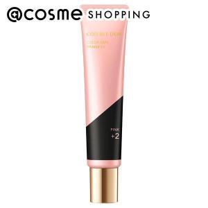コフレドール/カラースキンプライマーUV(本体 05 ピンク系) 化粧下地|cosmecom