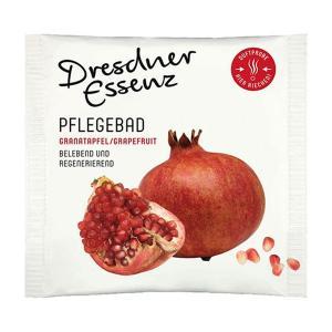 ドレスナーエッセンス/DE バスエッセンス ザクロ・グレープフルーツ(本体/しっとり/ザクロとグレープフルーツの柑橘系の爽やかな香り) 入浴剤|cosmecom
