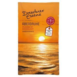 ドレスナーエッセンス/DE バスエッセンス サンセット(本体/しっとり/キンカンとミカンの柑橘系の香り) 入浴剤|cosmecom