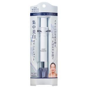 リッツ/ホワイト 薬用ドットゼロ 美容液|cosmecom