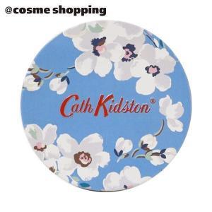 キャス・キッドソン/リッチシアバター(本体/エレガントフローラルの香り ブロッサム) ボディクリーム
